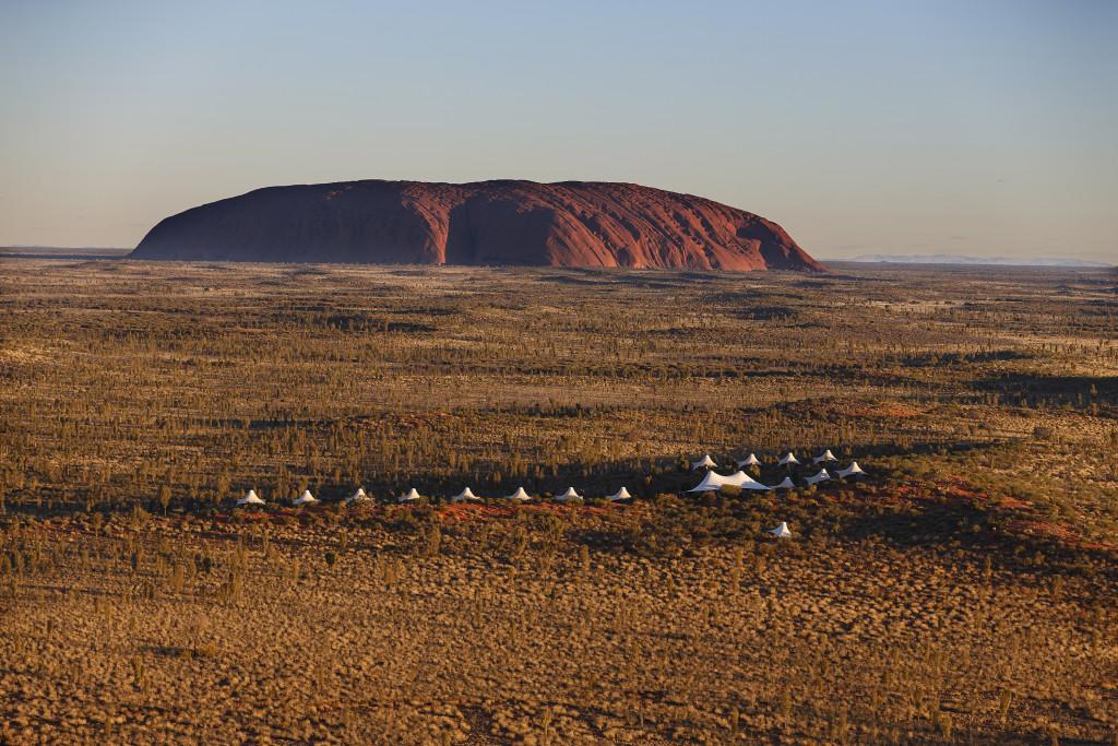 australia -longitude-uluru
