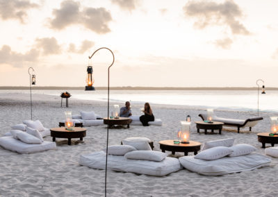 Romantic-Beach-mnemba-island