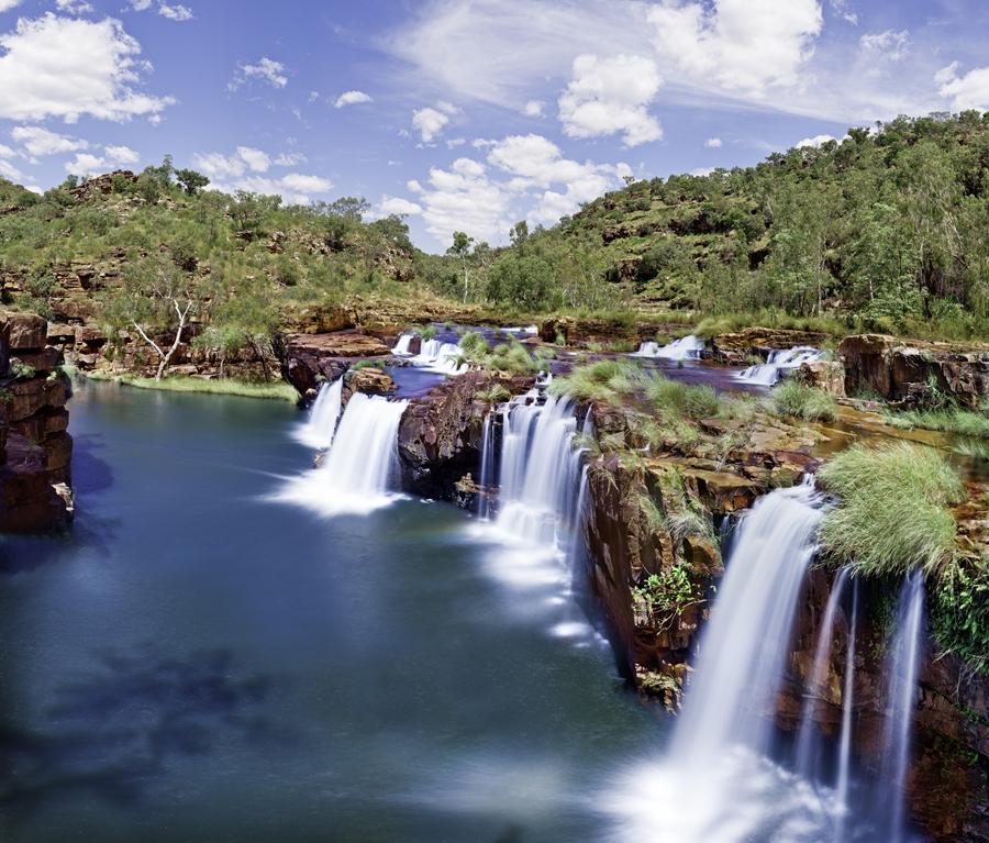 True North Kimberley Australia