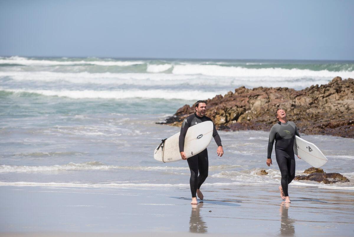 Birkenhead - surfing-coastal-hermanus-luxury