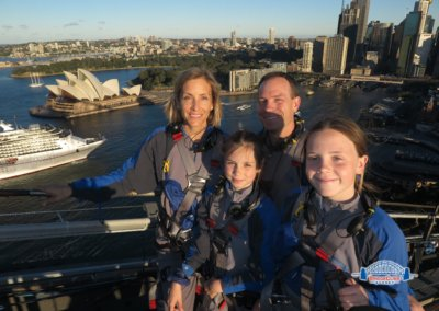 Family Travel, Australia, Luxury Travel