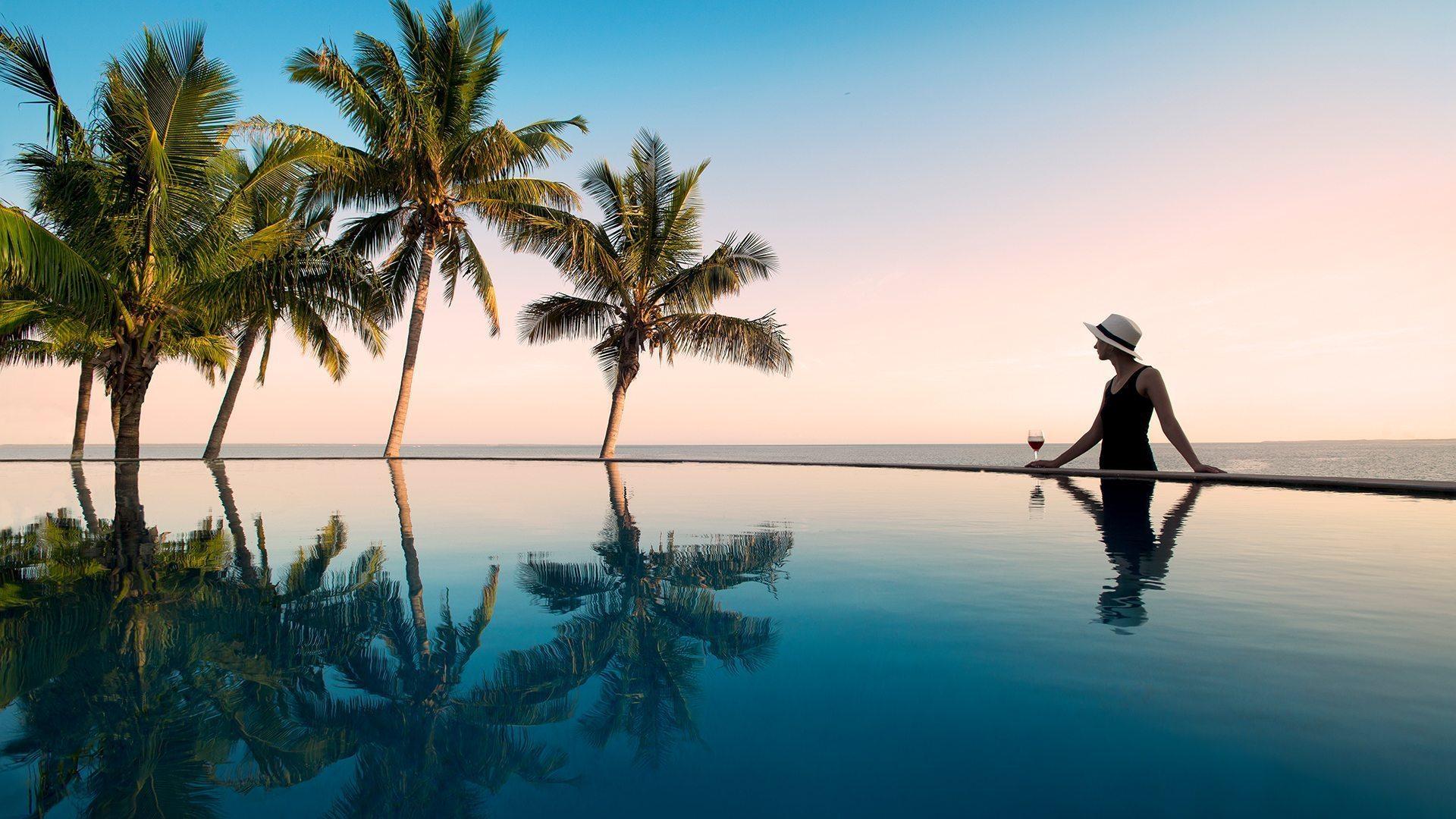 andBeyond-benguerra-island-on-a-mozambique-luxury-beach-resort