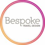 Bespoke Travel Design