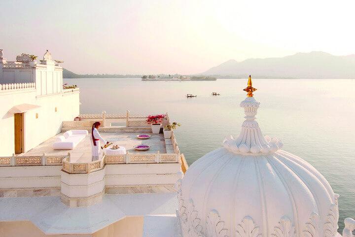taj-lake-palace-Rooftop